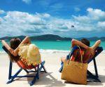 Літній відпочинок: 10 кращих ідей