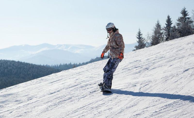 Куди поїхати кататися на лижах  топ-10 місць для лиж в Україні 535f30bd6631d