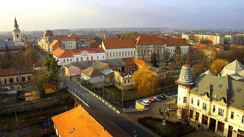 Берегово знакомства форум знакомства с иностранцами в мосвкве