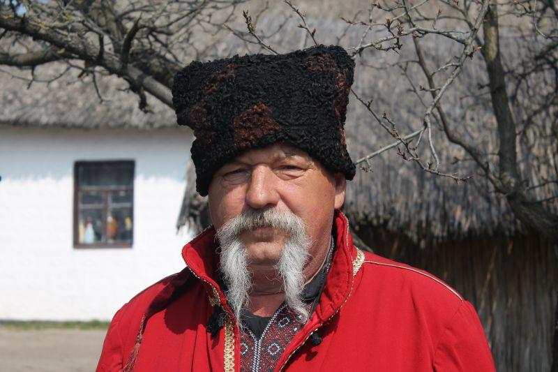 окопы картинки украинское казачество когда еще