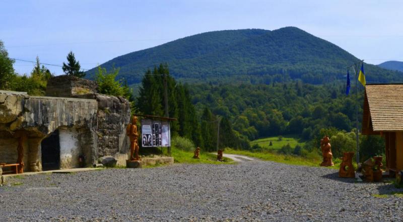 2676257_800x600_Bunker-Arpada-Verhnjaja-Grabivnica.png