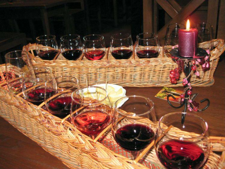 Картинки по запросу вино закарпатья дегустация