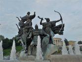 Киевская Русь: где в Украине найти самые старые памятники прошлого