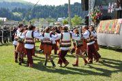11 фестивалів Закарпаття, які варто відвідати