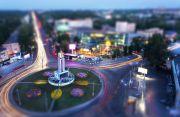 9 місць, які варто відвідати у Кривому Розі