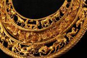 8 сенсаційних археологічних знахідок України