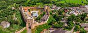 13 мест, которые стоит посетить в Луцке