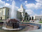 7 мест, которые стоит посетить в Хмельницком