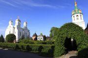 Магічна Волинь: подорож до Луцька, Володимира-Волинського і на Шацькі озера