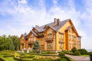 Межигір'я сьогодні: екскурсія до заарештованої резиденції Януковича