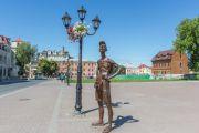 18 мест, которые стоит посетить в Каменце-Подольском