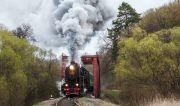 Куда поехать из Львова на выходные: 8 идей