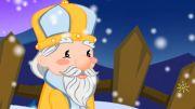 Святий Миколай – казка чи реальність? Вирушаємо в гості!