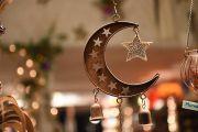 Як раніше святкували Новий рік і Різдво в Україні
