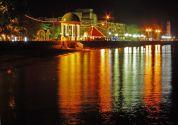 18 місць, які варто відвідати у Бердянську