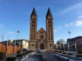 Тур выходного дня в Венгрию – Ньиредьхаза. Фотоотчет о поездке