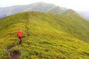 Поход в Карпаты: 12 лучших маршрутов