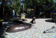 13 місць, які варто відвідати в Миколаєві