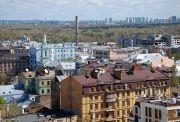 Маршрут по Подолу: низинная колыбель Города