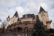 Детские и кукольные театры Киева: 8 интереснейших заведений