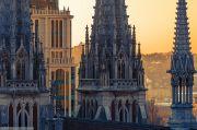 Храми в Україні: 37 найцікавіших