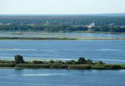Куди поїхати на вихідні з Києва: 28 яскравих маршрутів