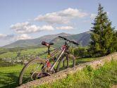 Одноденна велопоїздка незвіданими Карпатами