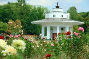 Отдых в Моршине: что посмотреть и где поселиться