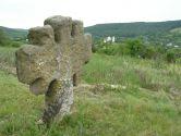 Невідома Вінниччина: дива скельного краю