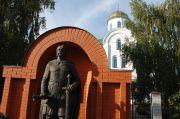 Идеальный маршрут для знакомства с Переяславом-Хмельницким. Музейный град на двух реках