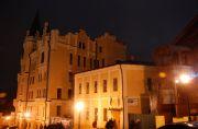 Самые красивые места в Киеве: куда пойти на прогулку столицей