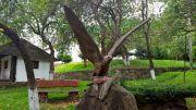 Самые интересные достопримечательности Карпат: природные и архитектурные жемчужины