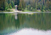 15 найкрасивіших озер у Карпатах