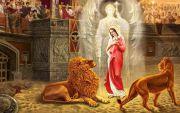 Татьянин день: легенды, история, традиции, личности