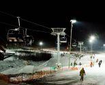 Де покататися на лижах і сноуборді в Києві і неподалік від столиці