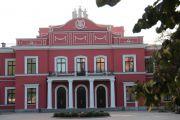 12 мест, которые стоит посетить в Кропивницком