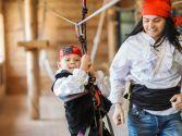 Куда пойти с ребенком в Харькове: 24 интересных места