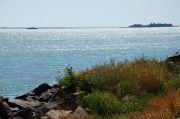 Курорты Николаевской области: 7 морских городков