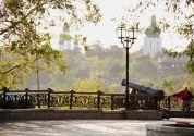 Пам'ятки Північної України: вони цікавіші, ніж ви думаєте