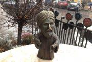 Де знайти міні-скульптури в Україні: від Ужгорода до Одеси