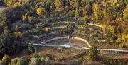 Мистические места в Украине: 32 локации, где сердце замирает