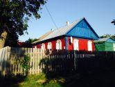 Неизвестная Украина: Радуль – место, где отдыхает душа