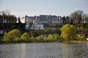 Достопримечательности Тернопольской области:20 интересных мест
