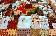 Куда пойти с ребенком в Львове: 24 идеи