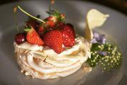 Самые романтичные рестораны в Украине: 36 заведений