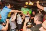 Где смотреть футбольные трансляции в Киеве
