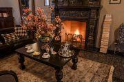 10 готелів в Україні, які можуть дозволити собі тільки заможні туристи