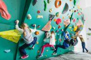 Майстер-класи для дітей у Києві: 27 найбільш захопливих варіантів