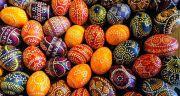 Куди поїхати на Великдень: найцікавіші місця для святкування