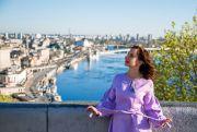 Внутрішній туризм в Україні: хто і як його розвиває?